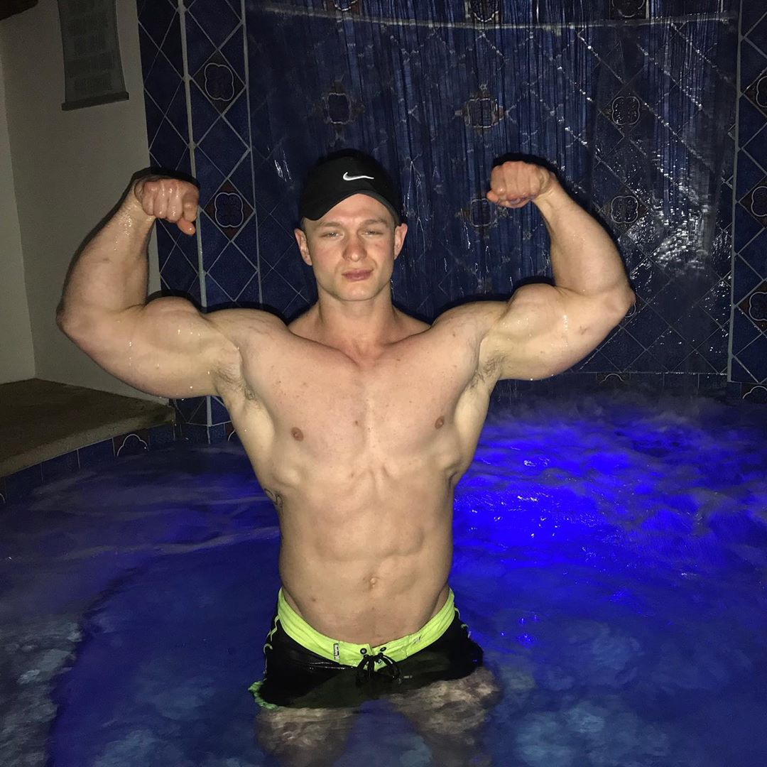 steel_muscle_official~1557940808~2044478145425721859_13545229868